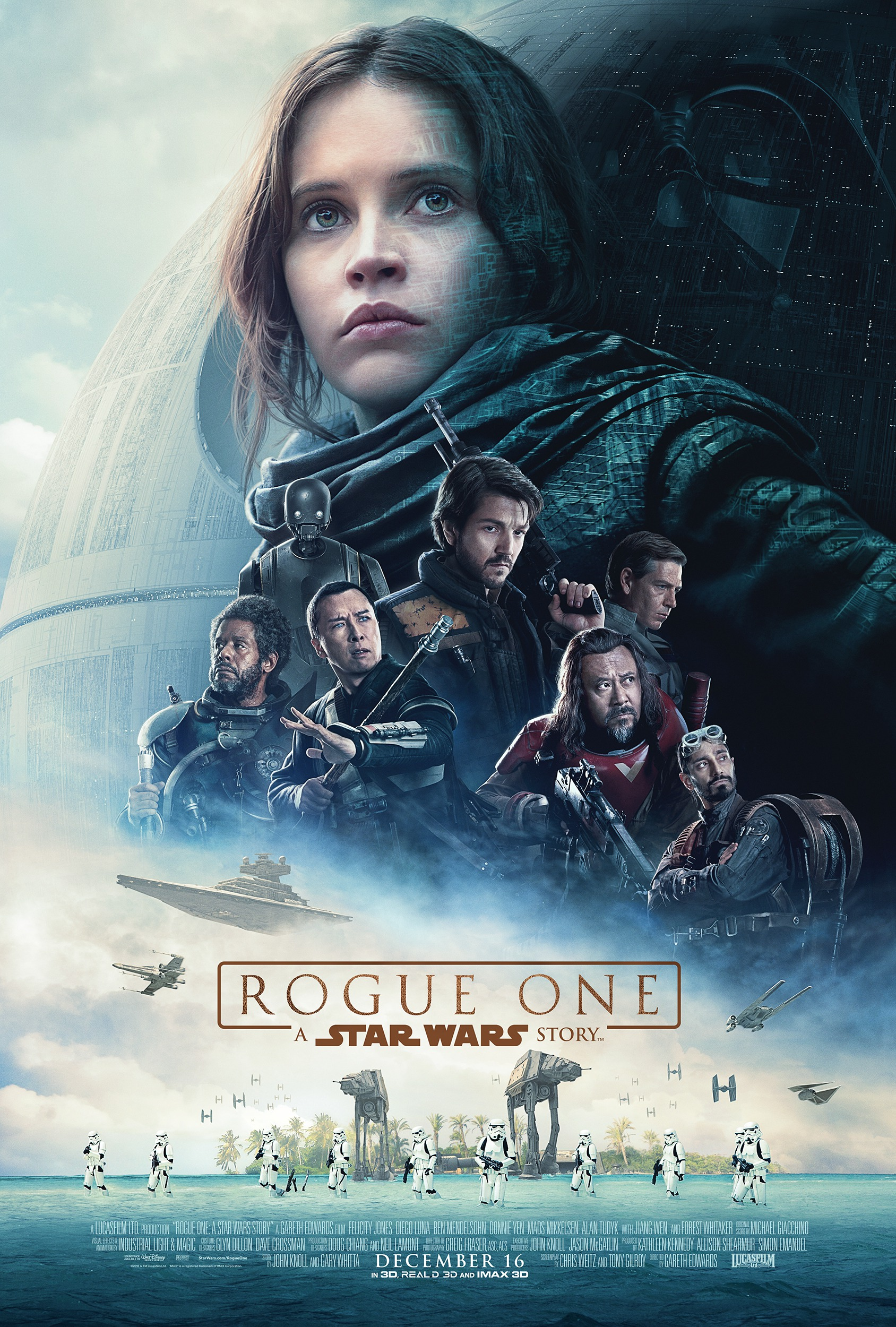 Poster_Movie_Rogue-One-Star-Wars